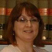 Dorie Robinson